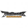 TENSHOCK
