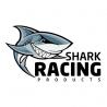 SHARK RACING PRODUCTS