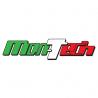 MONTECH-RACING